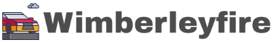 wimberleyfire.com